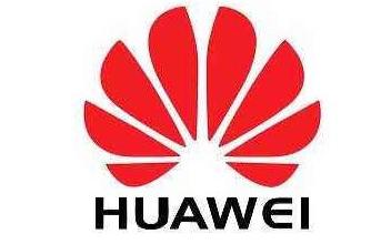 鴻蒙與 iOS 安卓不同賽道,萬物互聯中國有巨大機會