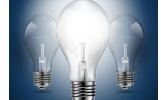 燈具FCC認證是什么應該如何辦理