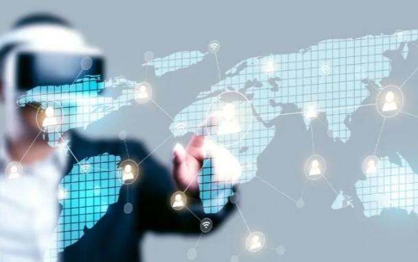 移动互联网红利趋于消失,产业互联网成为新风口!