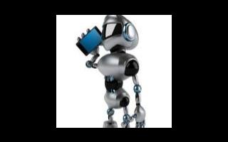 亞馬遜收購機器人公司,建立機器人帝國