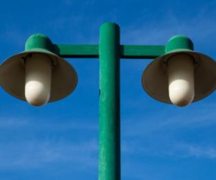 智能照明控制系統的結構組成、功能和應用