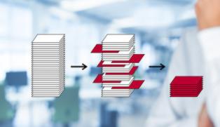 大数据平台技术具有什么作用,可提供哪些服务