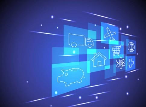 2020年物联网迎来了跨界融合与规模发展的新周期