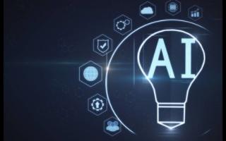 科研机构已出人工智能方案 AI辨别感染新冠病毒