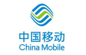运营商探索5G落地文旅产业,新技术助推文旅产业数...