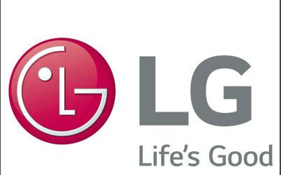 LG发布了第三季度财报 移动业务的营业收入环比增...