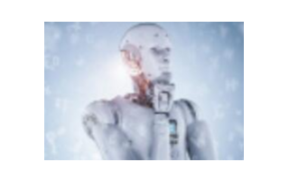 英特尔收购Cnvrg公司,构建和运行机器学习模型...