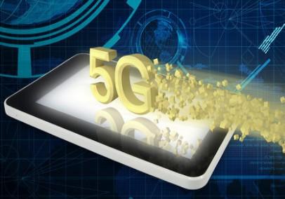 安徽省已累计建设完成5G基站2.14万个