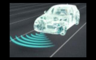 特斯拉在美国正式将全自动驾驶软件包价格调至1万美...