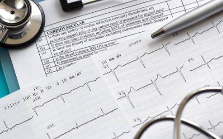 简单分析医疗器械领域对超声波电机有哪些要求