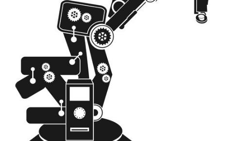 超声波电机作为微型智能机器人的动力系统有哪些优势