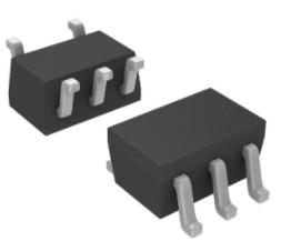 TS1003运算放大器的功能特点及应用范围
