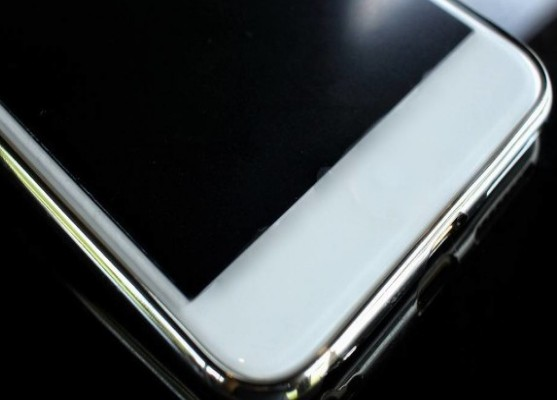 5G手机与4G手机相比,有哪些不一样的体验?