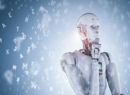 沃爾瑪宣布解雇500多家商店的機器人,效率不如人...