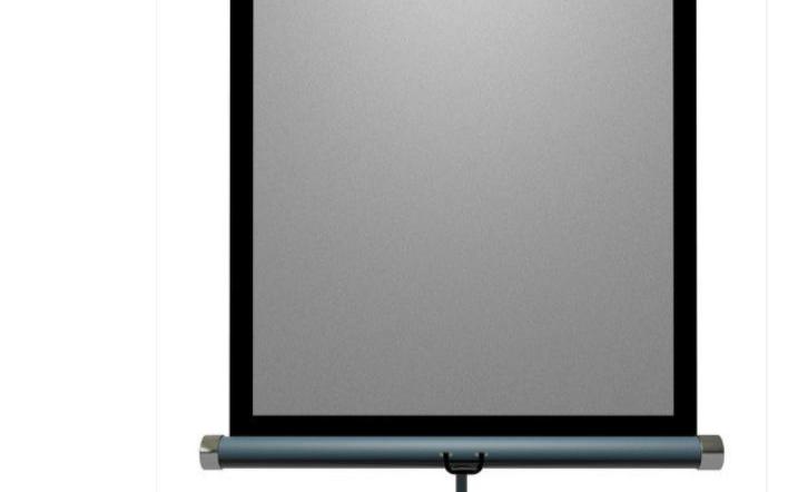 投影仪一哥极米科技首发上市申请获通过