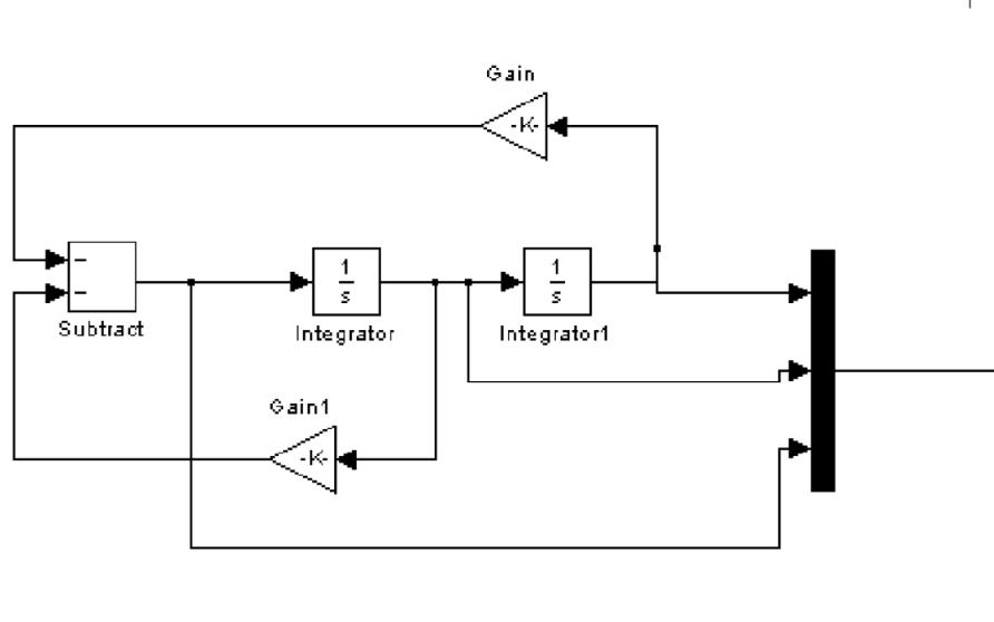 使用MATLAB和Simulink的建模与仿真详细课件免费下载