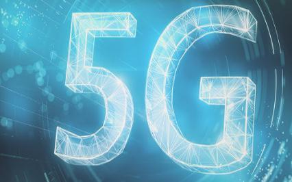瑞典规定任何参与5G频谱拍卖的运营商,不得使用华...