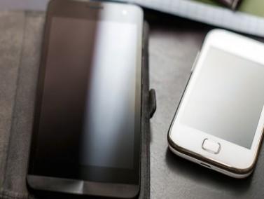 华为未来的芯片业务将何去何从?