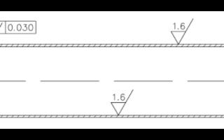 数控机床加工薄壁套管造成尺寸和形状误差的解决方案