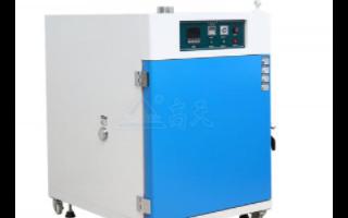 高低温试验箱是如何进行分类的