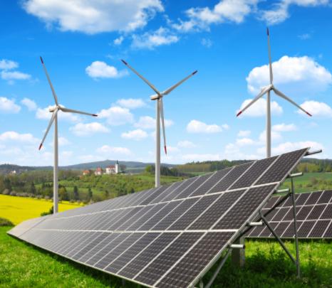 太陽能光伏逆變器的七大基本保護功能