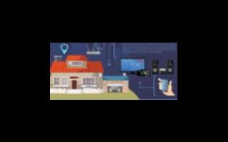海信家电发布三季度报告,净利4.99亿元