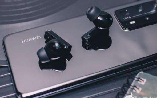 分析几款降噪功能强大,而且音质也很好的蓝牙耳机