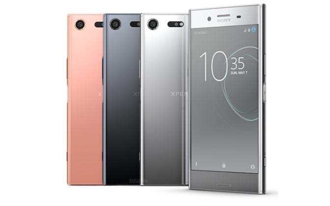 索尼推出部分旧款 Xperia 手机电池维修优惠...