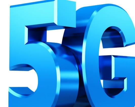 为什么5G套餐无法更改回4G?