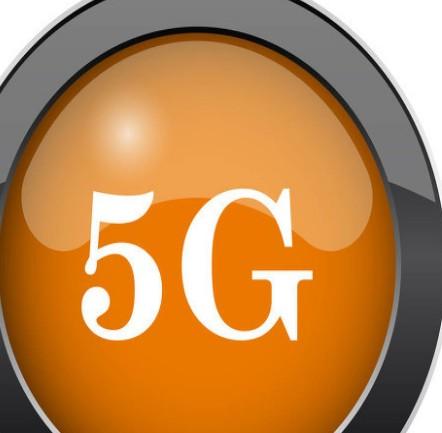 中兴通讯携手合作伙伴在5G网络建设等领域开展长期...