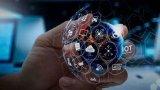 物联网产业十大应用领域