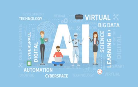 未来十年内,AI将在这10个领域引发颠覆性变化