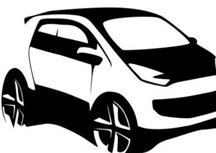 政策利好大涨,新能源汽车行业或将迎来拐点