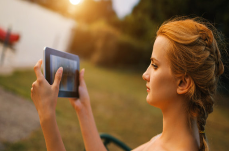 LG明年将推新品智能手机,搭载可滑动的屏幕