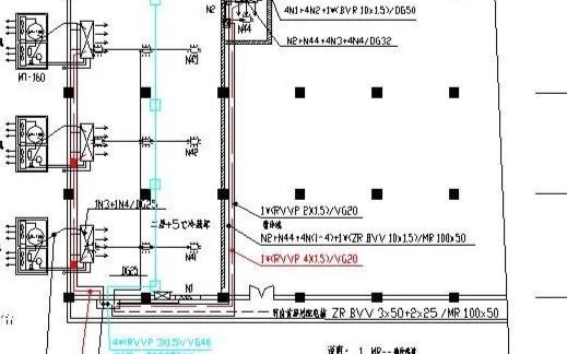 小型冷库恒温控制的PLC方案设计