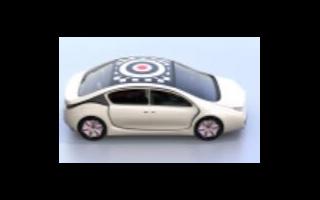 特斯拉延长标准续航升级版Model 3在国内的交...