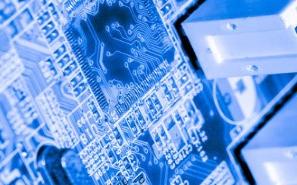意法半导体和三垦联合开发车规智能功率模块