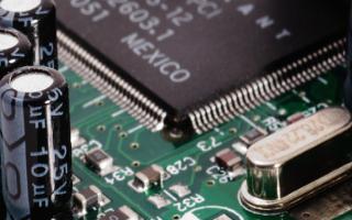 繼電器控制與接觸器控制的區別