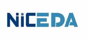 OpenEDA開源平台正式上線,助力構建國產EDA開放生態系統