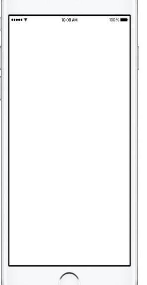 iPhone12的电源管理有多重要?
