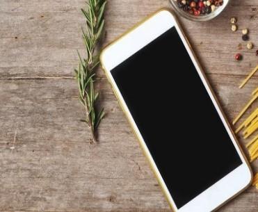 iQOO5 Pro和一加8T,哪款手机更值得购买...