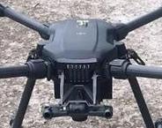 利用無人機進行遠程可視化調度,大大提升了調度效能