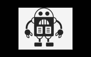 思必馳推出AI語音機器人,助力人口普查