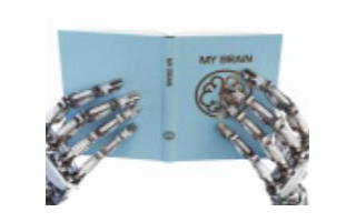 人工智能时代,AI已应用到多个领域