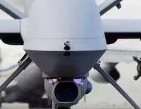 發動機在無人作戰系統中的重要性