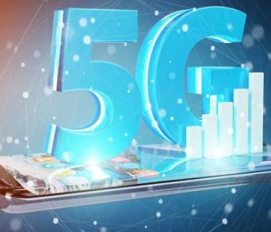 高通:中国有65%的手机支持5G网络