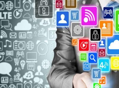 三星在印度智能手机市场以37%的份额夺下第一名
