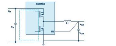 關于在開關模式電源印刷電路板上放置電感的指南