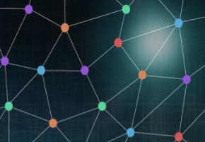 U-CPE公司选择Enea NFV Access开放式虚拟化和管理平台