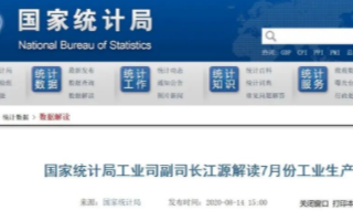 3D打印設備高速增長,部分中國廠商業務大增